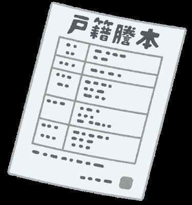 f:id:Puchiko:20170224025038p:plain