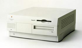 20090505102555