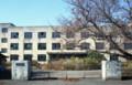 機械技術研究所