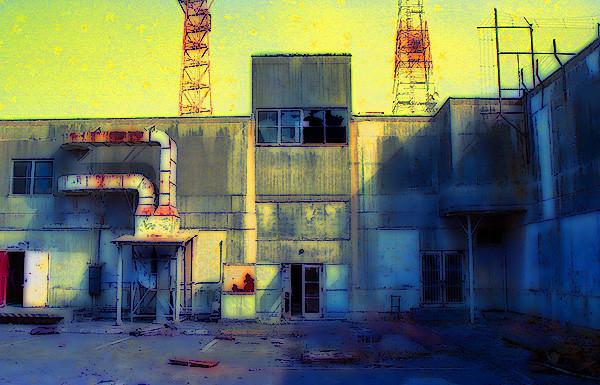 f:id:Pulin:20091221161416j:image