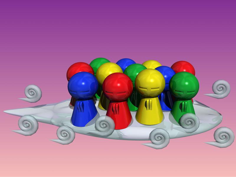 f:id:Pulin:20100105181105j:image