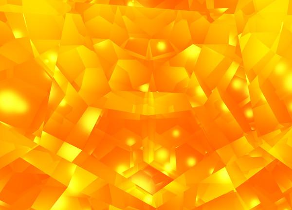 f:id:Pulin:20100113002834j:image
