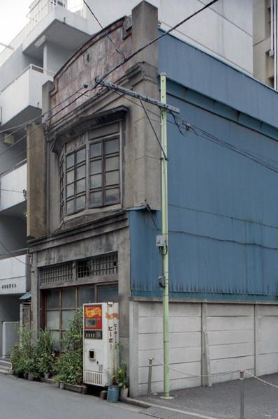 f:id:Pulin:20100129090102j:image