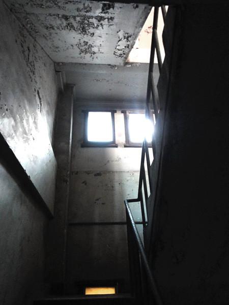 f:id:Pulin:20101124150029j:image