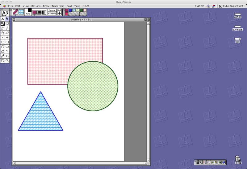 f:id:Pulin:20110121124902j:image