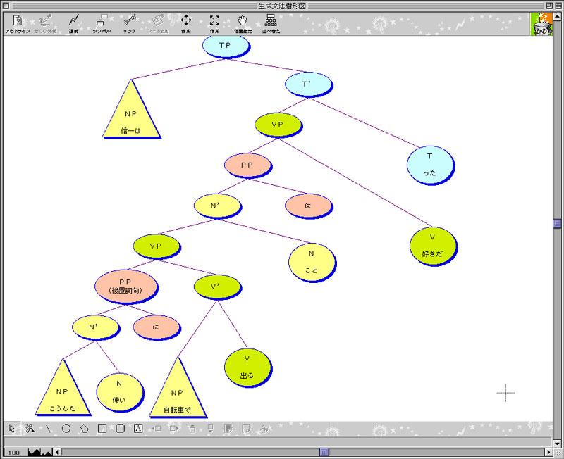 f:id:Pulin:20110727065655j:image