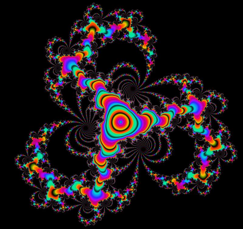f:id:Pulin:20130421082131j:image