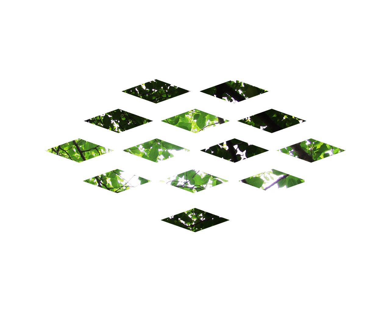 f:id:PultraMan:20070605220512j:image:w450