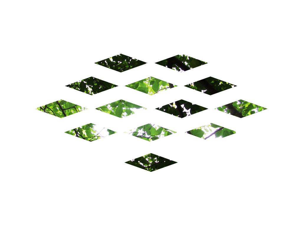 f:id:PultraMan:20070605220906j:image:w450