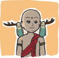 id:PultraMan