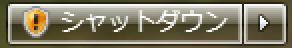 20130815072143