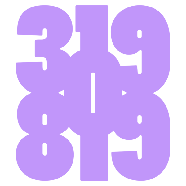 20131123203646