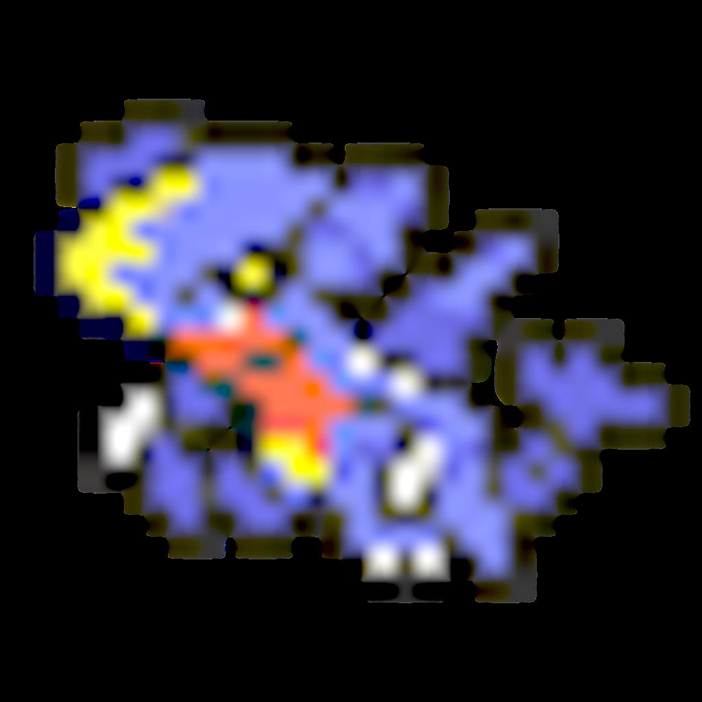 f:id:PythaPoke:20180401170038p:image:w30