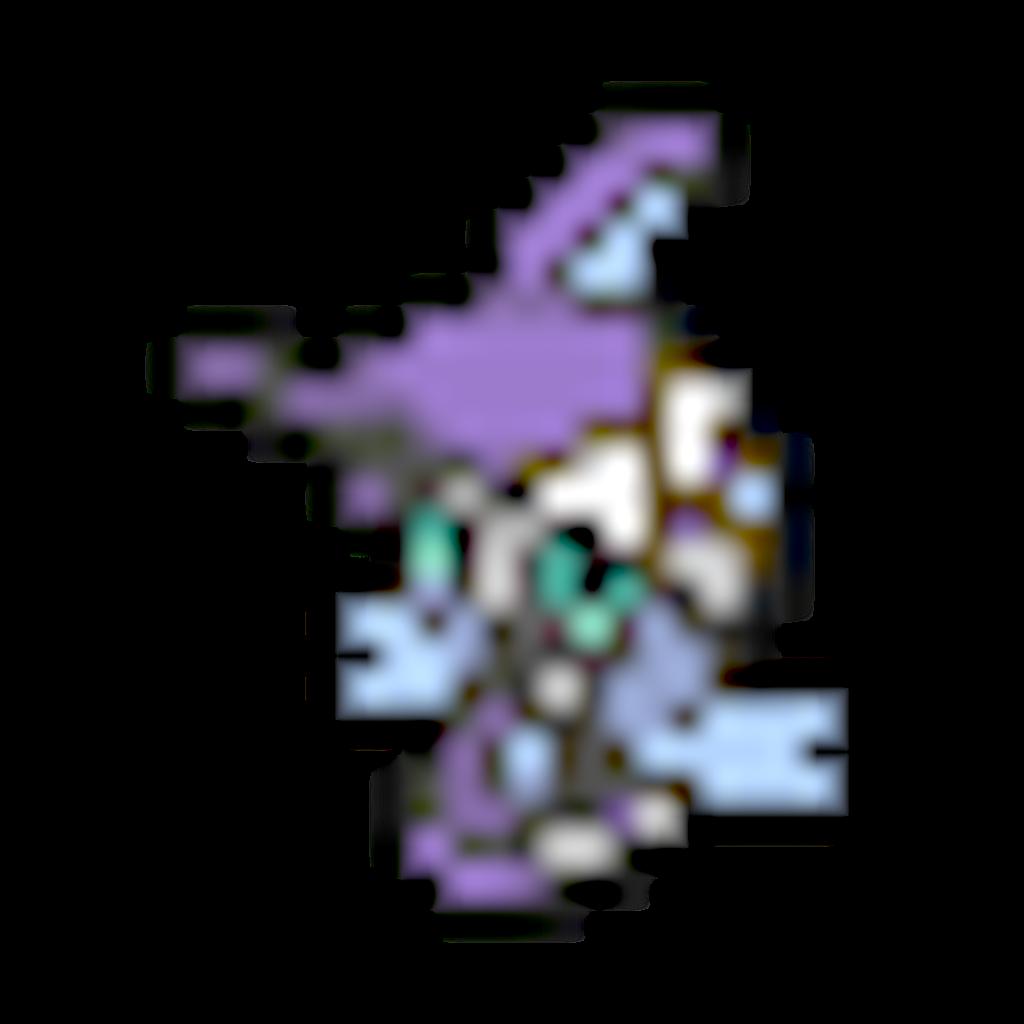 f:id:PythaPoke:20180401170112p:image:w30