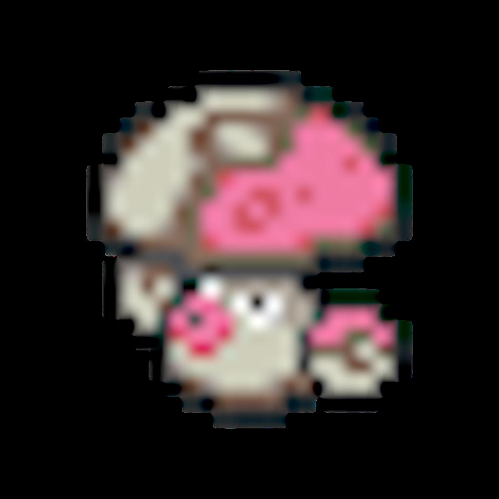 f:id:PythaPoke:20180401170202p:image:w30