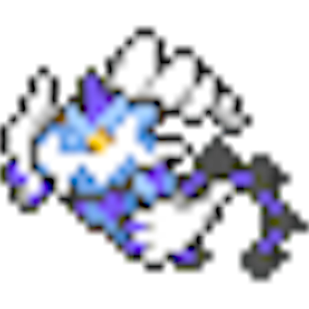 f:id:PythaPoke:20180401170230p:image:w30