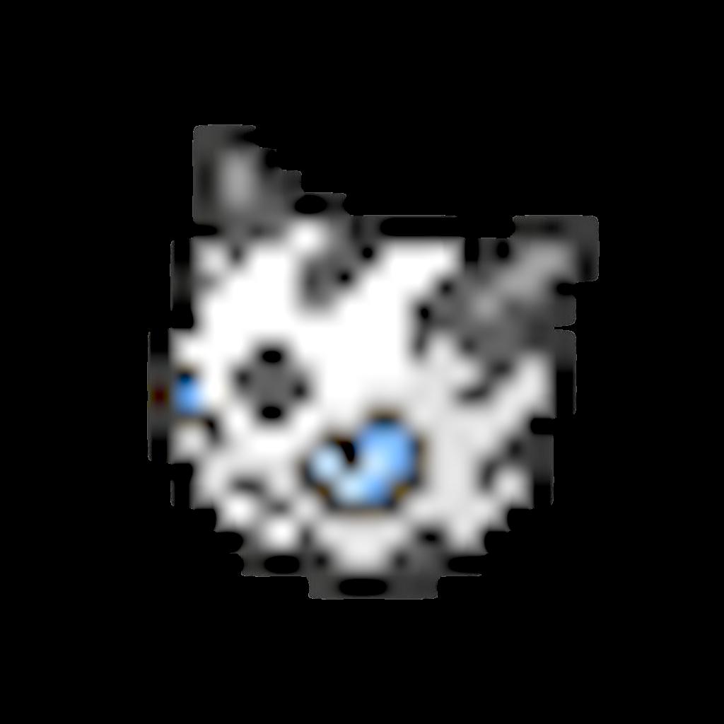 f:id:PythaPoke:20180401170621p:image:w30