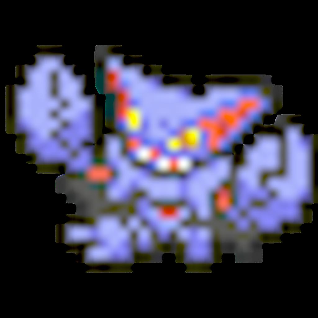 f:id:PythaPoke:20180401170628p:image:w30