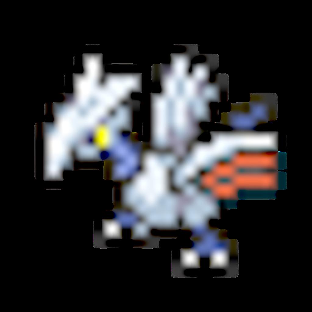 f:id:PythaPoke:20180401170710p:image:w30