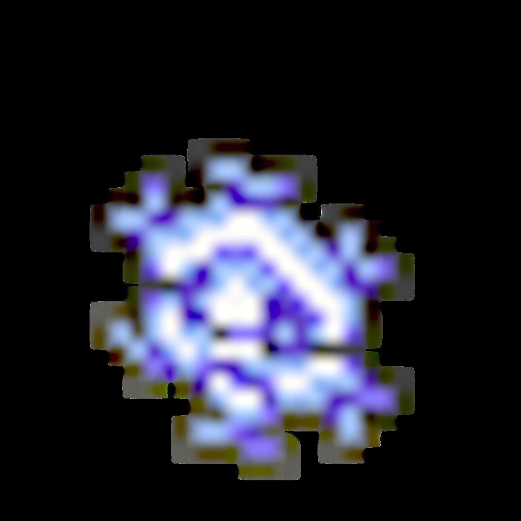 f:id:PythaPoke:20180401172059p:image:w30