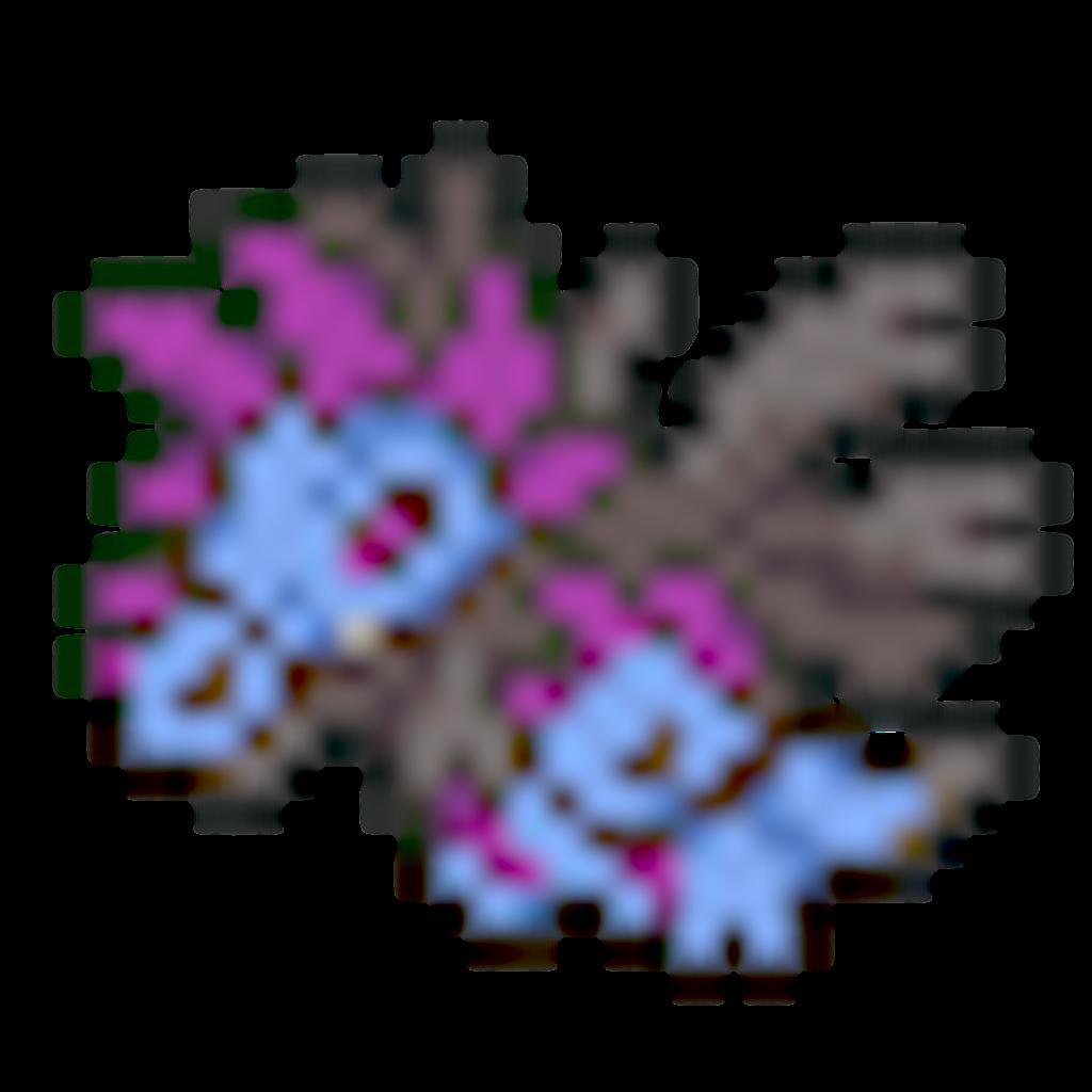 f:id:PythaPoke:20180513201911p:image:w50