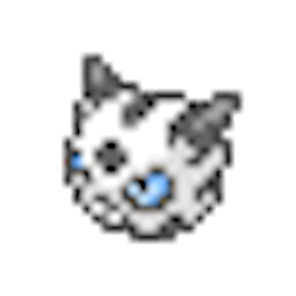 f:id:PythaPoke:20180513204107p:image:w50