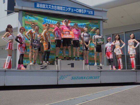 f:id:Q-san_bicycle:20170530163343j:image
