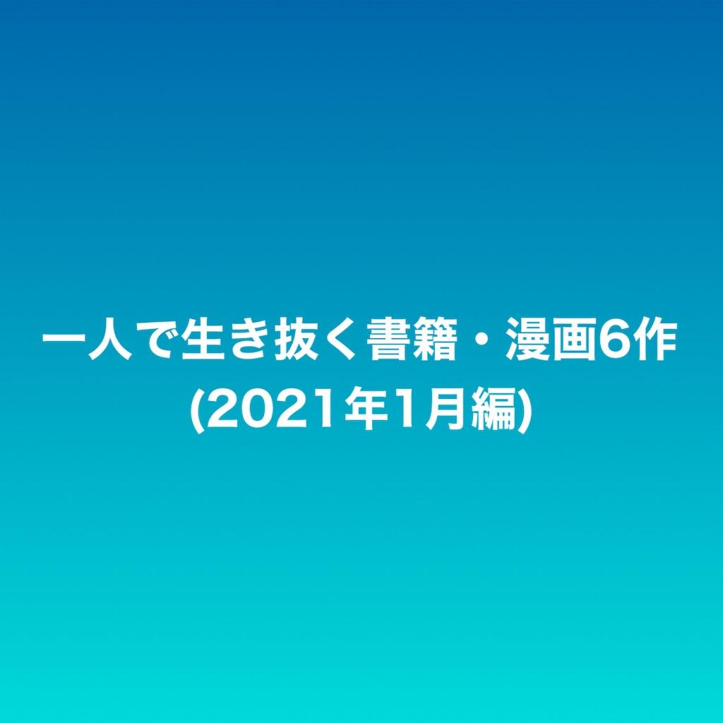 f:id:Q45vb4:20210123115014j:image