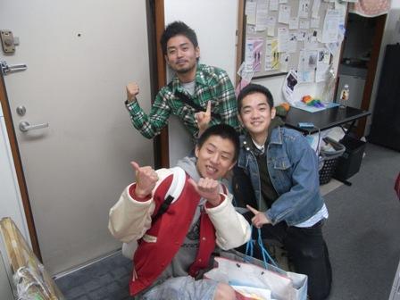 f:id:QMblog:20091027225010j:image