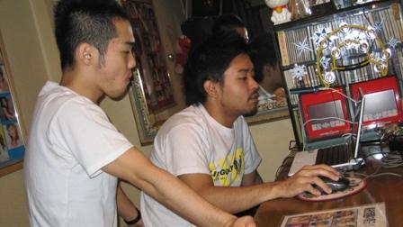 f:id:QMblog:20091108191035j:image
