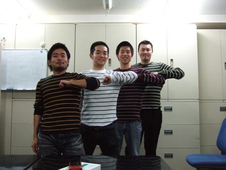 f:id:QMblog:20091120202424j:image