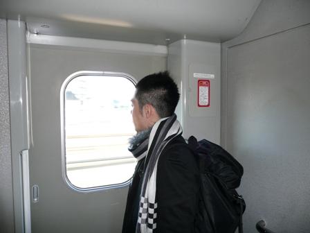 f:id:QMblog:20100211030427j:image