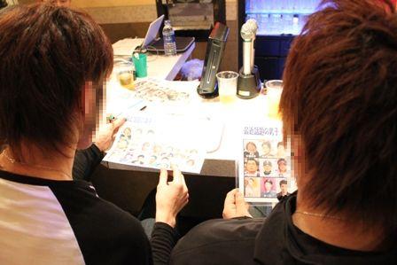 f:id:QMblog:20100212161011j:image