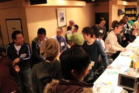 f:id:QMblog:20100212161014j:image