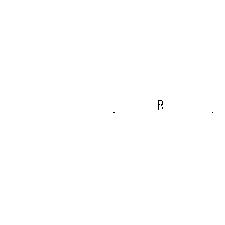 f:id:QPC:20170110152730p:plain