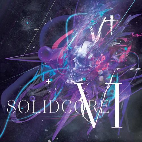 SOLIDCORE VII