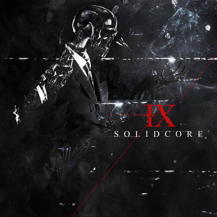 SOLIDCORE IX