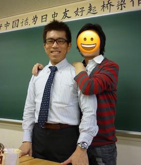 f:id:QianChong:20110202131638j:plain