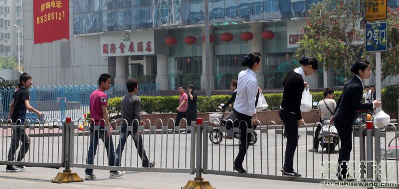 f:id:QianChong:20110410115612j:plain