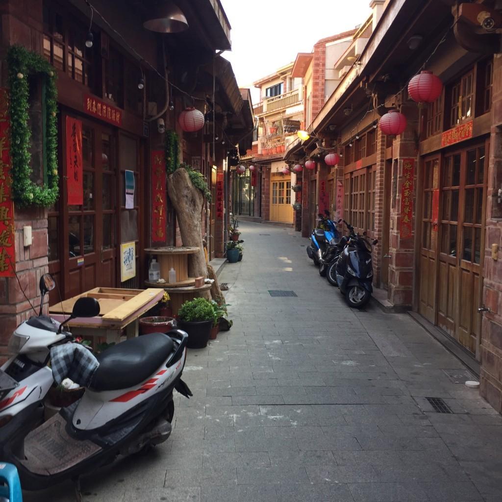 f:id:QianChong:20170323093942j:plain
