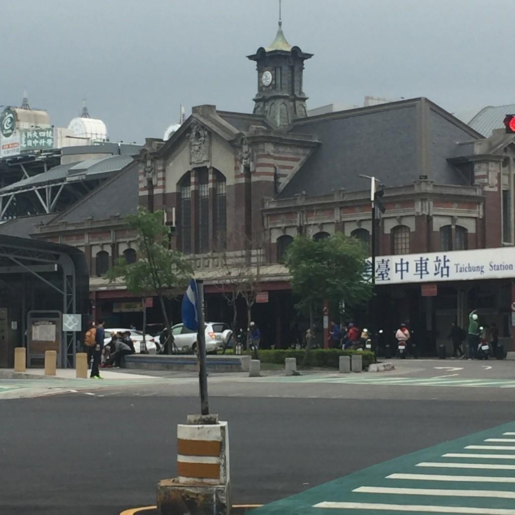 f:id:QianChong:20170325144908j:plain
