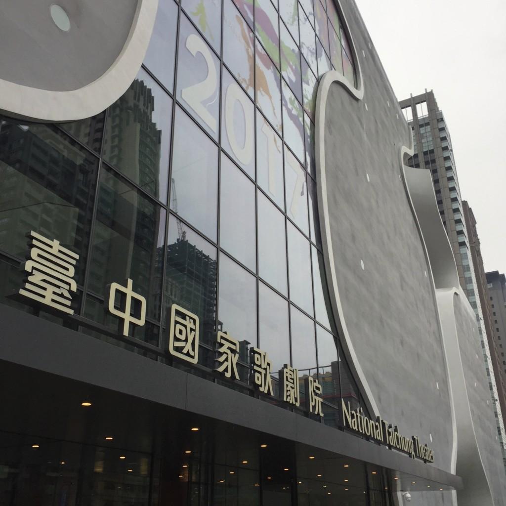 f:id:QianChong:20170326114221j:plain