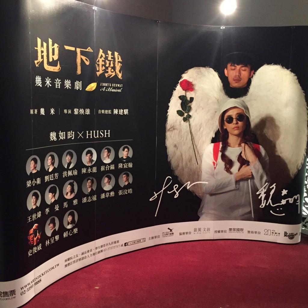 f:id:QianChong:20170326134309j:plain