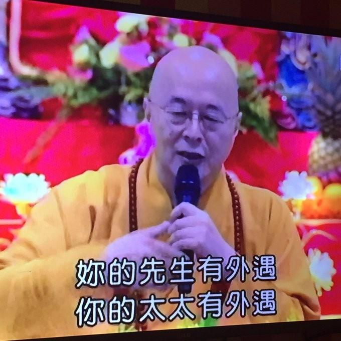 f:id:QianChong:20170709095145j:plain