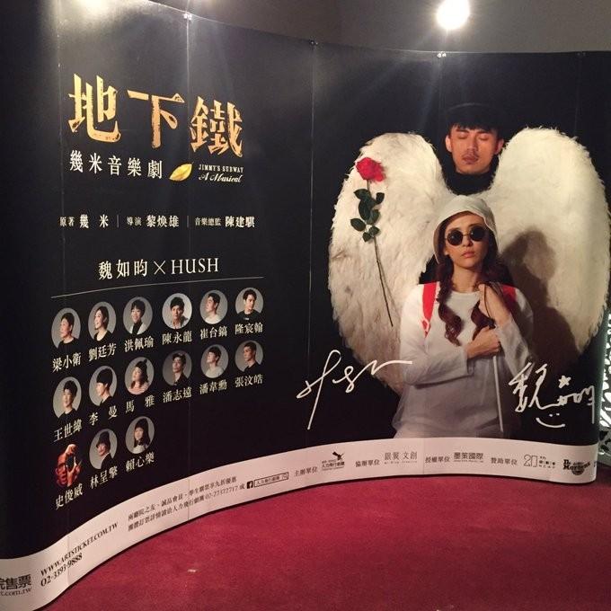f:id:QianChong:20170709111925j:plain