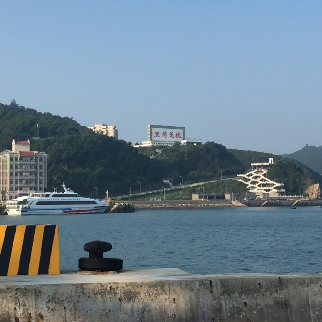 f:id:QianChong:20170805071058j:plain