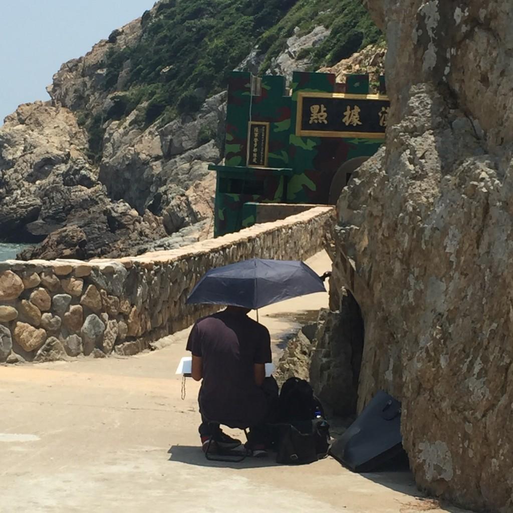 f:id:QianChong:20170805112644j:plain