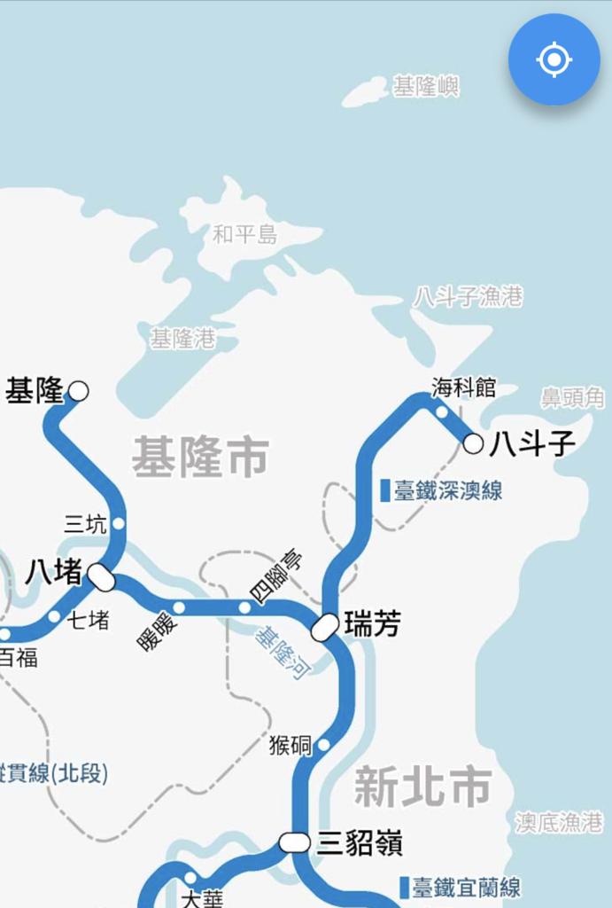 f:id:QianChong:20180203103840p:plain