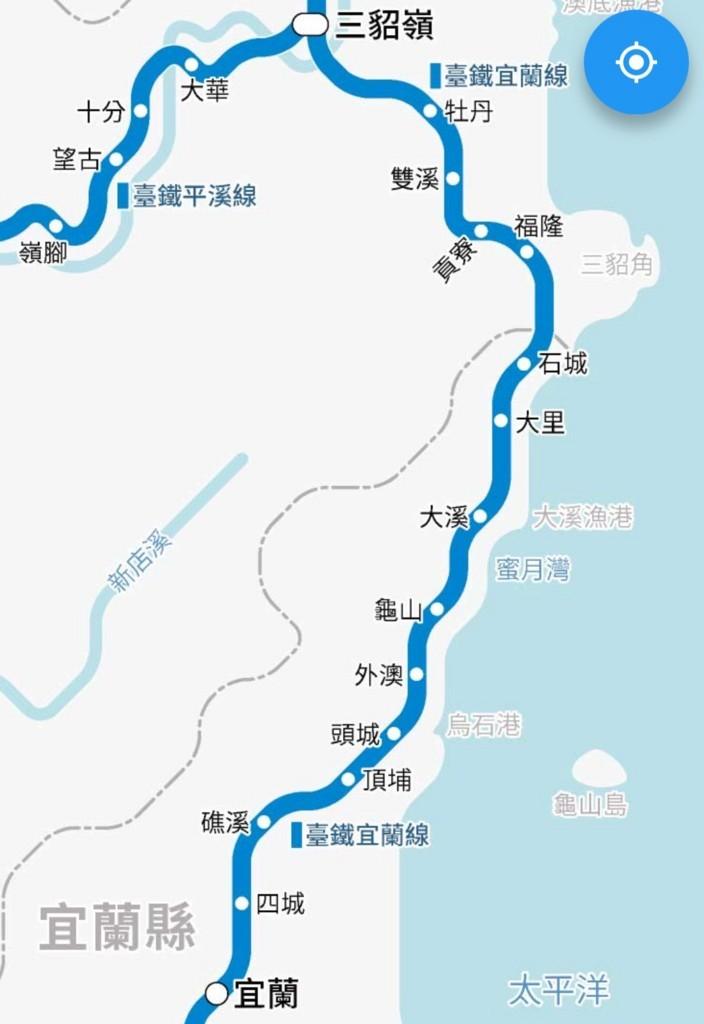 f:id:QianChong:20180206152541j:plain