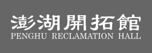 f:id:QianChong:20180302123802p:plain